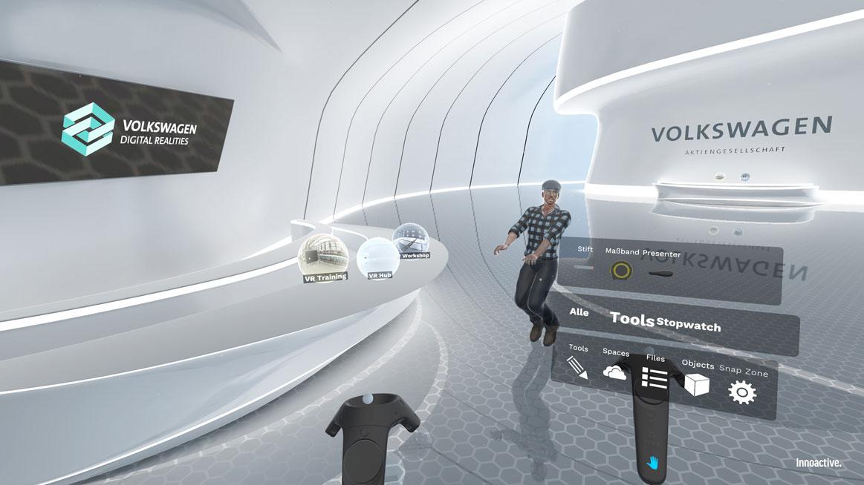 Volkswagen-Virtual-Reality