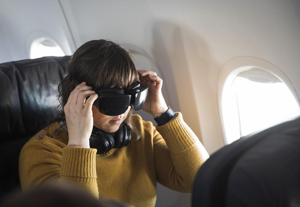 Alaska-Airlines-VR